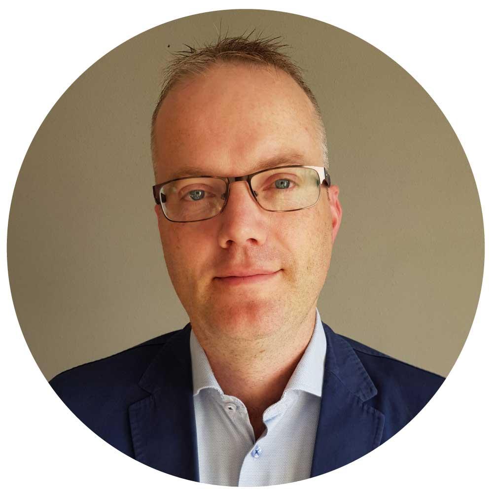 Dirk Sieds Nolles
